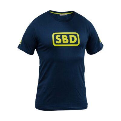 Limitált Brazil VB-csapat férfi/női póló