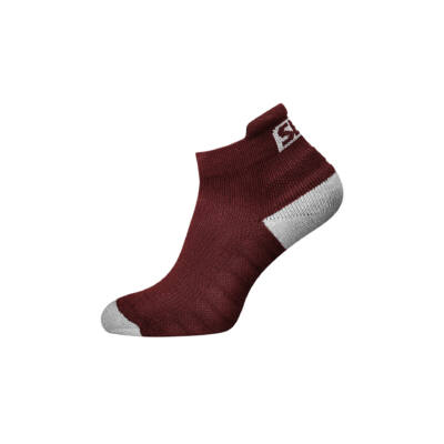 Phoenix edző zokni