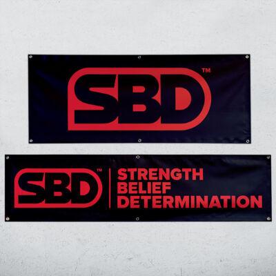SBD molinó