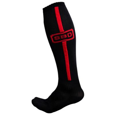 SBD Felhúzó zokni